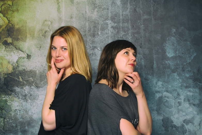 Sarah and Louise-2041.jpg