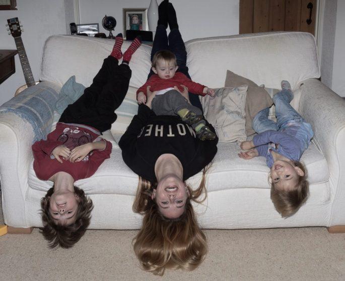 upside-down-babies